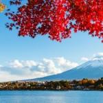 Japonia – niekończąca się recesja