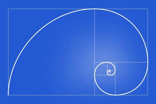 symbol 21 500x334