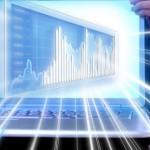 Jak handlować obligacjami?
