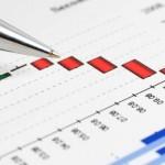 Linia trendu i jej wykorzystanie na rynku Forex.
