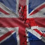 Wielka Brytania – Investio i Equity Magazine