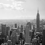 Rynek nieruchomości w USA, cz.1, wprowadzenie