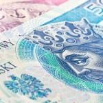 Polski złoty – Analiza techniczna #USDPLN, #EURPLN, #GBPPLN, #CHFPLN – 30.11.2013
