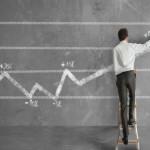 Analiza techniczna indeksów walutowych