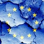 EBC poluzuje politykę monetarną