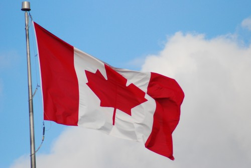 canada-flag-500x334