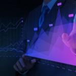 Rynek Ropy – analiza sytuacji przy współpracy Investio i Equity Magazine