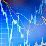 Analiza techniczna indeksów walutowych 1.02.2014