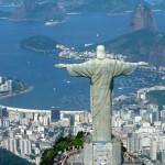 Analiza indeksów giełdowych: Bovespa (Brazylia) – 18.03.2014