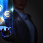 Analiza techniczna indeksów walutowych 29.03.2014