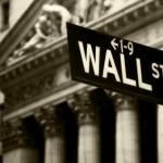 Analiza techniczna #Citigroup, #Goldman_Sachs, #JPMorgan_Chase – 14.05.2014