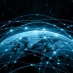 Wykresowy raport ekonomiczny – Developed Markets