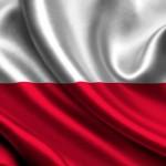 Polska – budujemy wzrost na silnych fundamentach