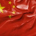 Trwa dalsza deprecjacja chińskiego juana