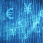 Transakcja zgodna z testowaną strategią- Dywergencja w strefie S/D, USDCHF, 29.05.2014