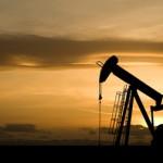 Kolejny szczyt państw OPEC – co dalej z ropą naftową?