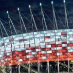 Raport makroekonomiczny – Polska lipiec 2014