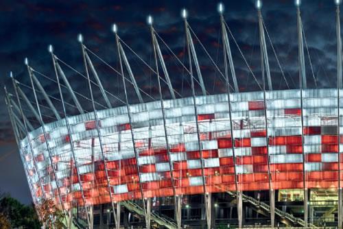 obrazek_stadion