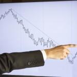 Analiza techniczna indeksów giełdowych 31.08.2014