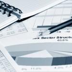 Analiza techniczna indeksów giełdowych 19.10.2014