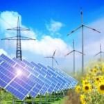 Sektor energetyczny w Polsce. Czy warto inwestować w polskie spółki energetyczne?