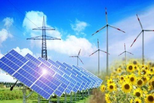 energie_rinnovabili_002