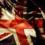 Światowe indeksy optymistyczne w dzień referendum