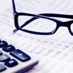 Dlaczego potrzebujesz zarządzania kapitałem