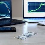 Wybory w USA – czyli jak polityka wpływa na rynek finansowy
