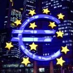 EBC pod presją rynków