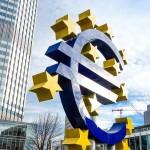 EBC liderem wprowadzania niestandardowych rozwiązań
