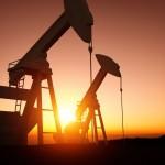 Notowania ropy powinny jeszcze wzrosnąć?