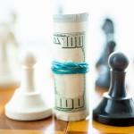 Makroekonomia dolara – czyli jakie czynniki rok do roku wpływały na jego kwotowania