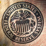 FOMC pozostawia stopy na niezmienionym poziomie