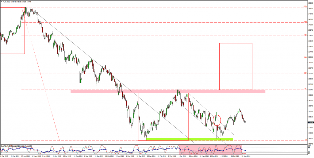 PL20Daily