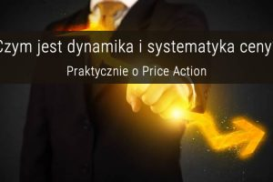 czym-jest-dynamika-systematyka-ceny