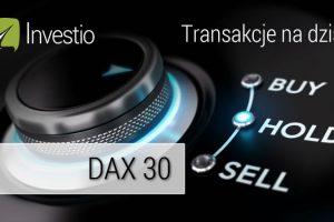investio-transakcje-na-dzis-dax30-banner