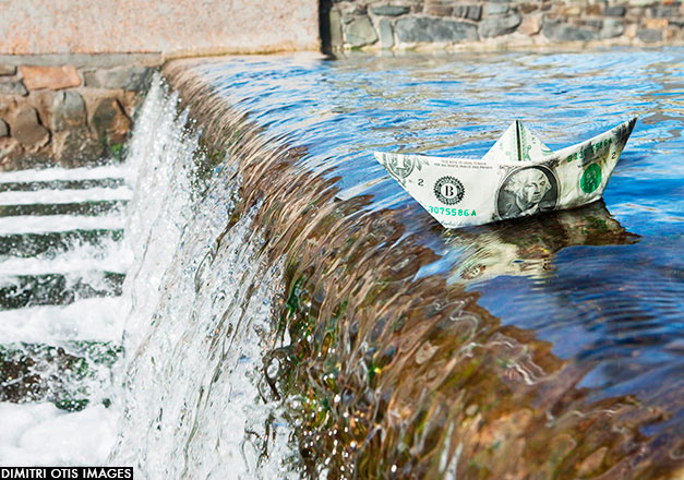 rp_origami-dollar-boat-waterfall-money.jpg
