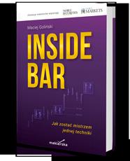 BOOK_INSIDE_MOCKUP_186x230
