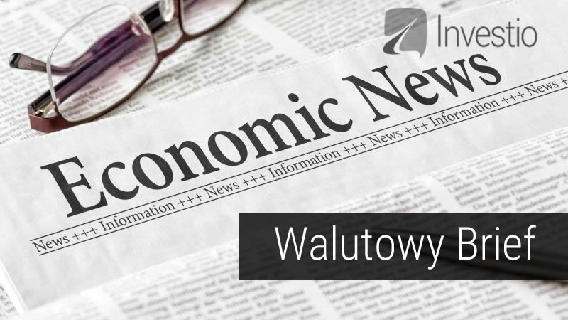 walutowy-brief