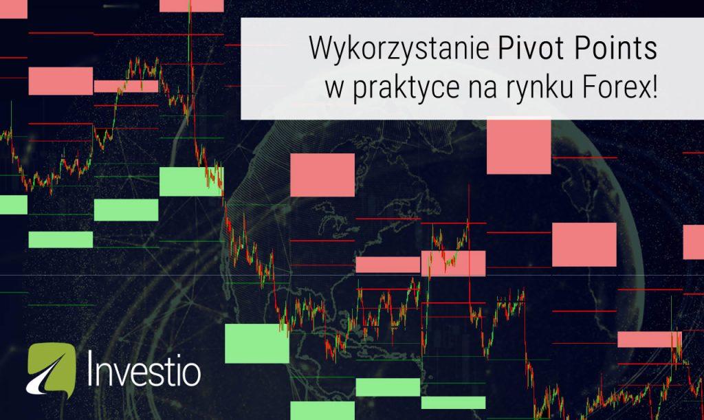 wykorzystanie-pivot-points-w-praktyce-forex