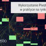 Wykorzystanie Pivot Points na rynku forex – alternatywne podejście
