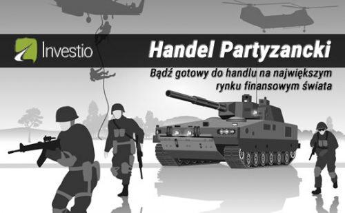 badge_handel_partyzancki