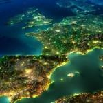 Republika Federalna Niemiec – silnik i serce Europy