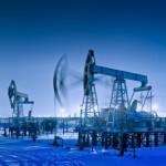 Wzloty i upadki – (#Złoto, #Srebro, #Miedź, #Ropa ) – czyli o przyszłości surowców