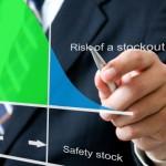 Korelacja – nowe narzędzie Investio