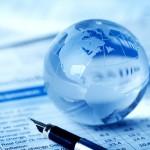 W poszukiwaniu najlepszej inwestycji na świecie